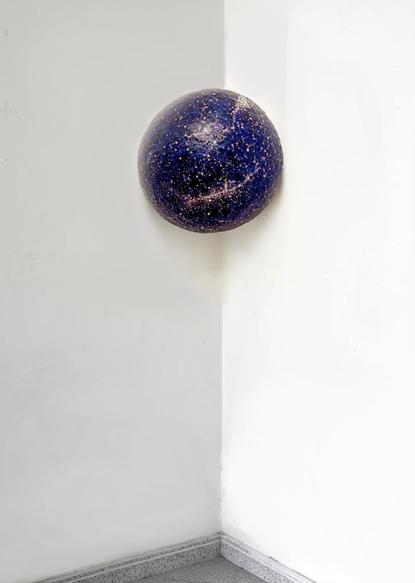 CORNER-BALL-2-copy
