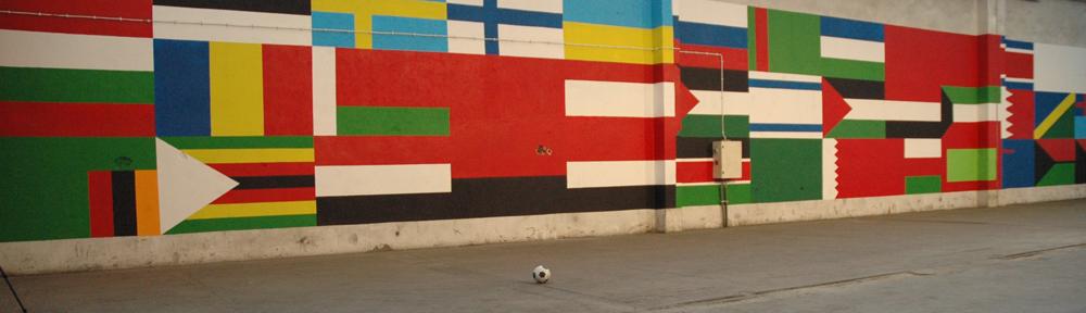 F_J_RIBEIRO_ World Cup, 2005