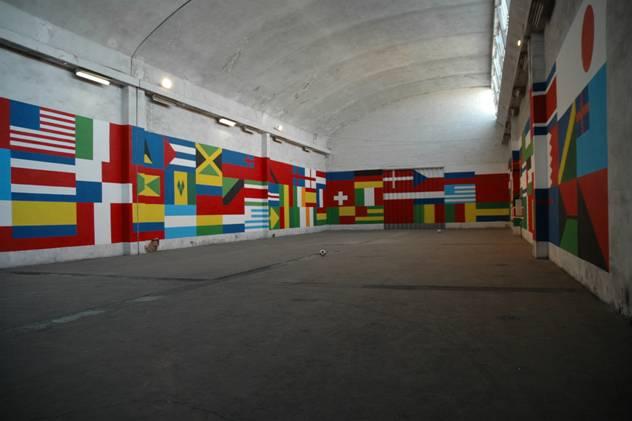 F_J_RIBEIRO_Untitled (World Cup)