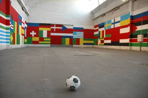 F_J_RIBEIRO_Untitled (World Cup)