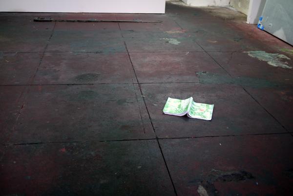 Fernando_J_Ribeiro_Untitled_(Vogue)_2012_magazine_C-print_varible_dimensions