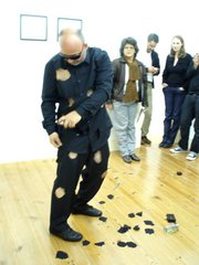 Fernando_J. Ribeiro_curriculum vitae