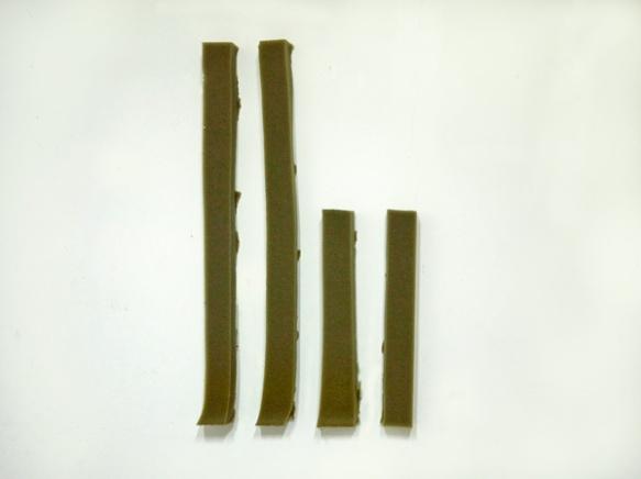 BANDEIRA1-copy