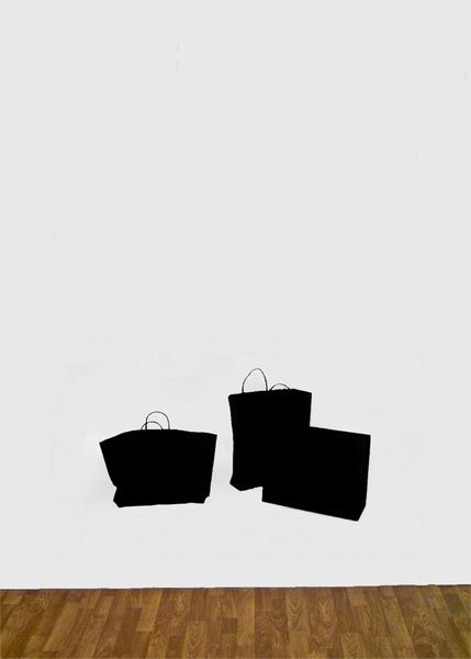 BAG-copy