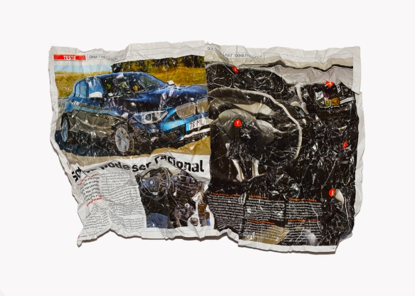 Fernando J. Ribeiro_car crash_2014