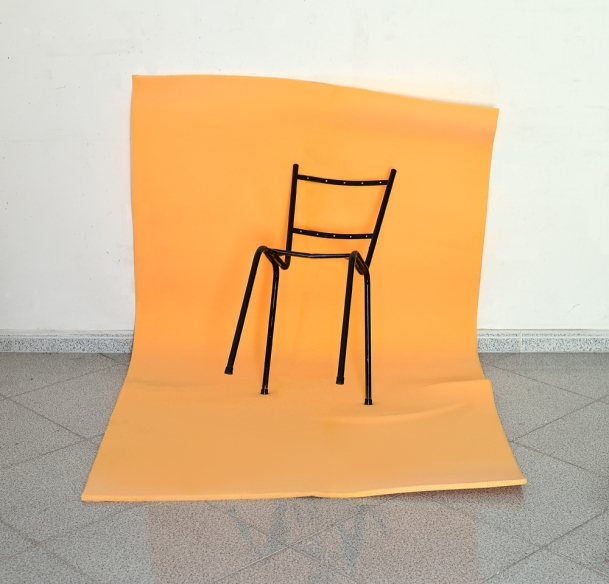 CHAIR_NET