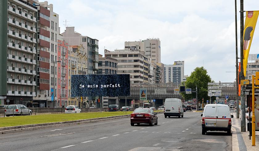 PARFAIT_estrada-neg
