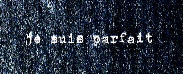PARFAIT_neg-4-net