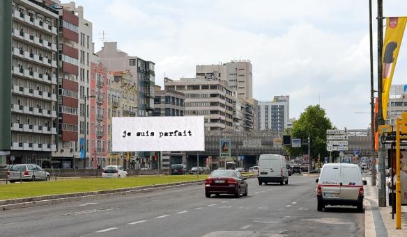 Fernando J. Ribeiro_billboard_2015