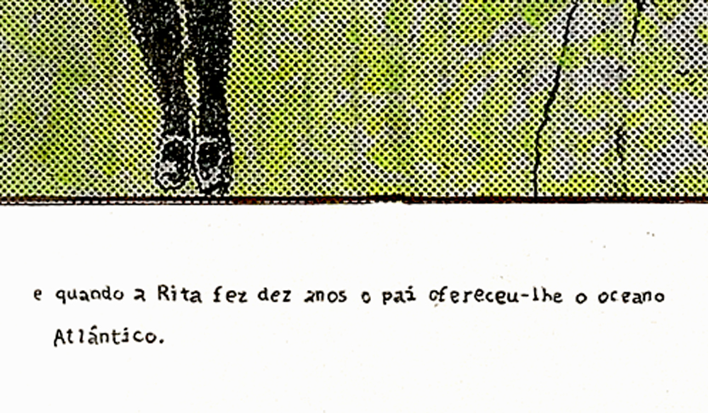 RITA-2-NET