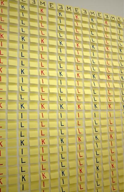 kill-2-net