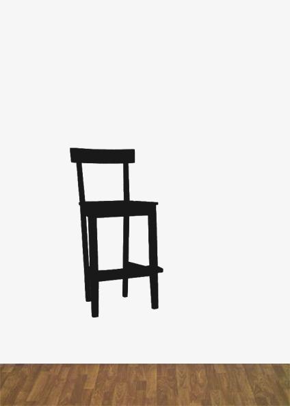 chair-net-2