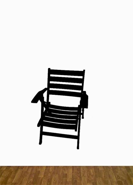 relax-chair-net