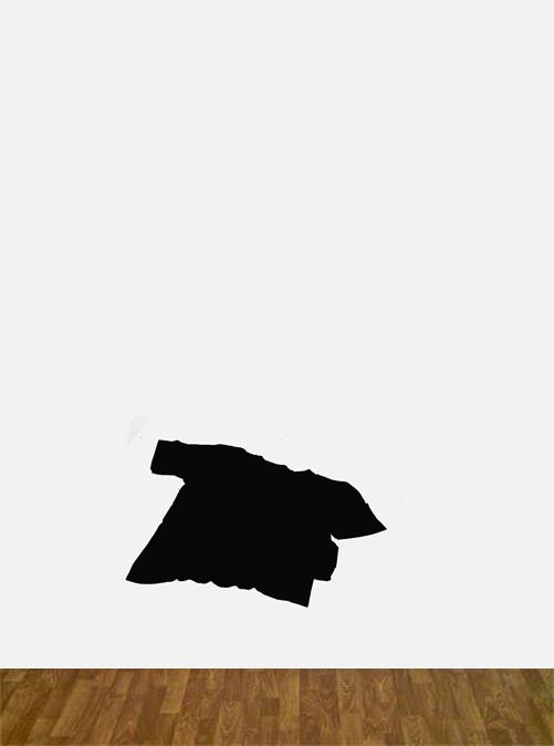 t-shirt-net