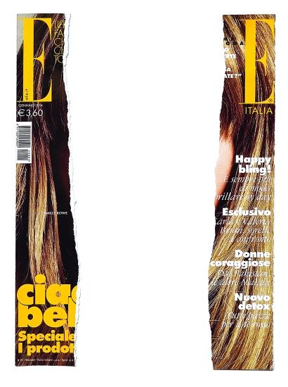 cover-2-net