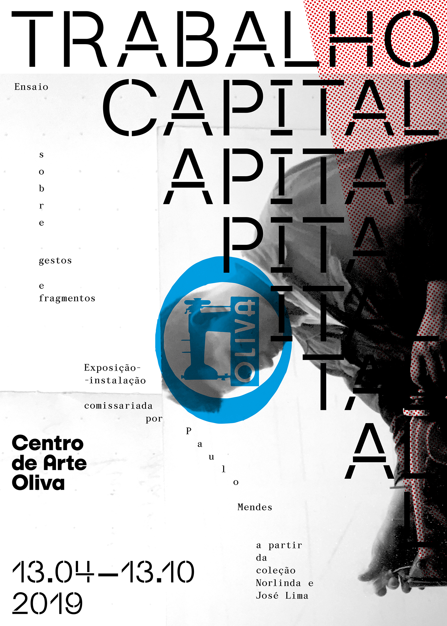 CAO_Cartaz_TabalhoCapital_v4_Press