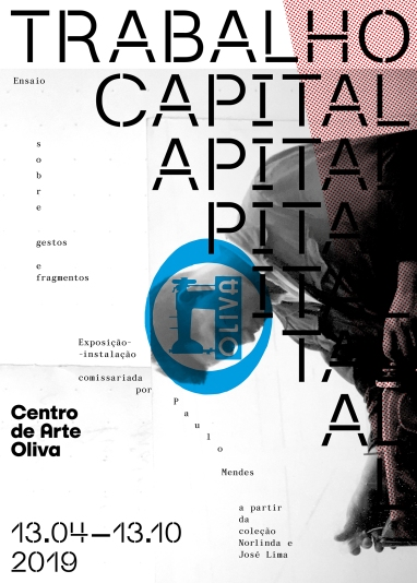 CAO_Cartaz_TabalhoCapital_v4_Press