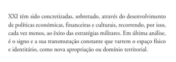 D Santos