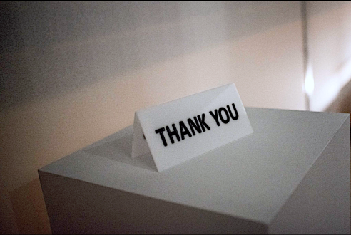 Fernando J. Ribeiro_Thank You_ sculpture_Them or Us_Paulo Mendes_2017_jornal Público