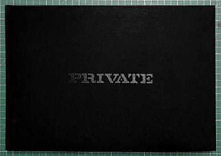LIVRO private